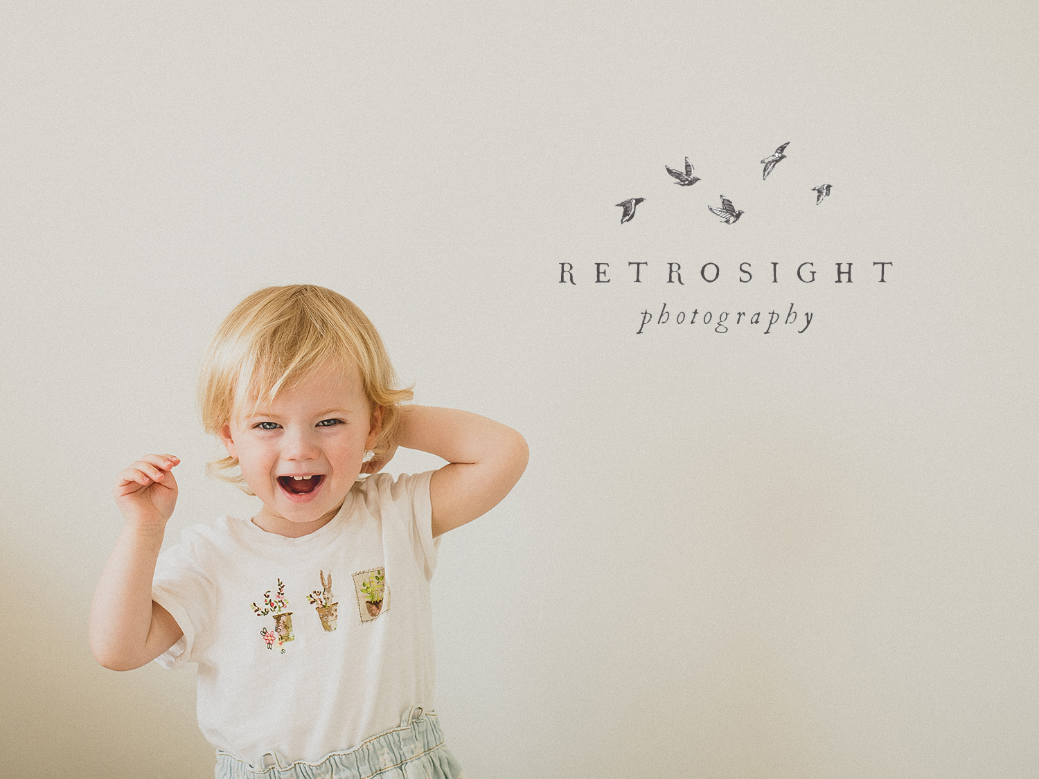 Retrosight Photography